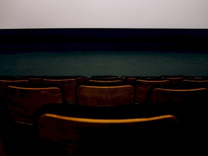 Akibat Keterbatasan Film, Bioskop di Malaysia Berhenti Beroperasi Sementara