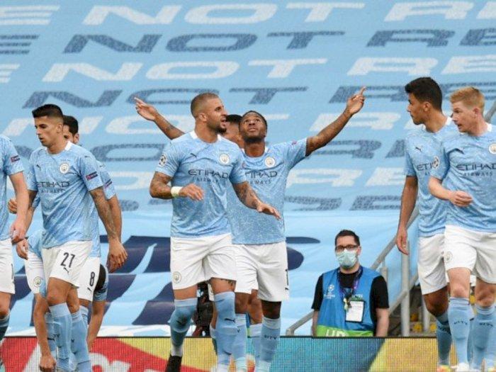 Liga Premier Dipastikan Tetap Lanjut Walau Inggris Berlakukan Lockdown