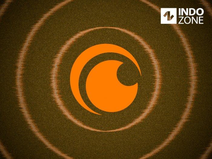 Sony Dikabarkan Bakal Akuisisi Crunchyroll Senilai Rp14 Triliun!