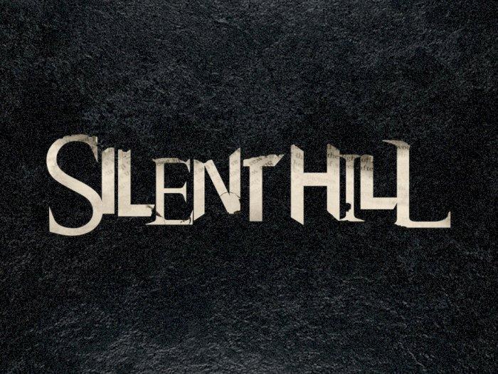 Rumor: Game Silent Hill untuk PS5 Bakal Diumumkan di The Game Awards 2020