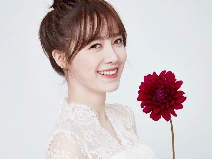 Ku Hye Sun Tampil Perdana Dalam Variety Show Sejak Perceraiannya