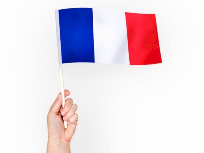 Deretan Produk Prancis yang Diboikot Sejumlah Negara