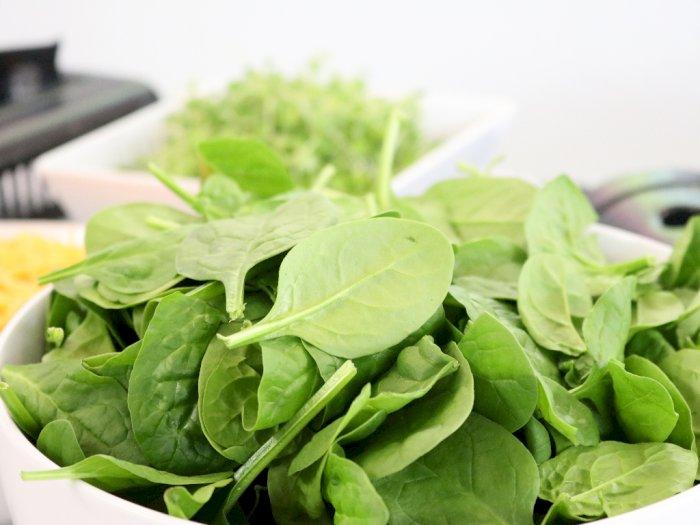 4 Makanan Ini Wajib Kamu Konsumsi Selama Musim Hujan Agar Tetap Terhidrasi