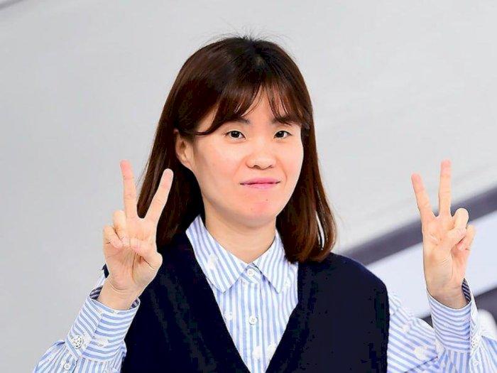 Park Ji Sun dan Ibunya Ditemukan Tewas di Rumahnya