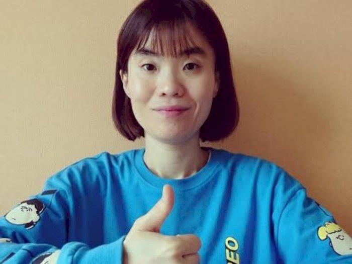 Penyebab Kematian Park Ji-sun dan Ibunya Terungkap