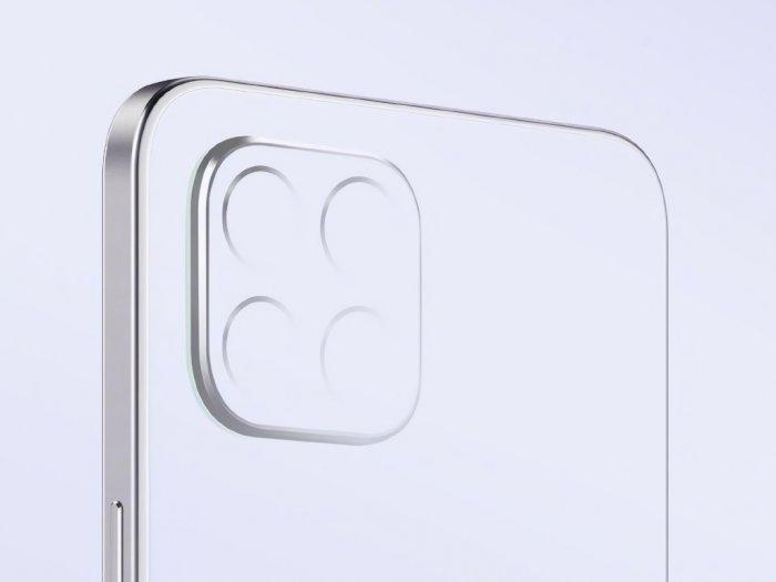 Huawei Bakal Umumkan Smartphone Nova 8 SE Pada 5 November Mendatang