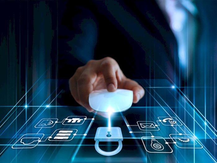 Privasi Digital Penting, Lalu Bagaimana Cara Melindunginya?