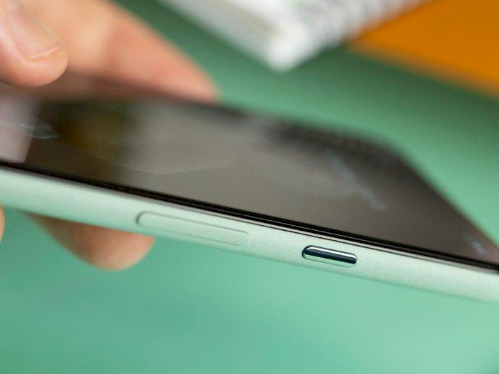 Google Sebut Masalah 'Celah' di Pixel 5 Tidak Berdampak ke Fitur Tahan Air!