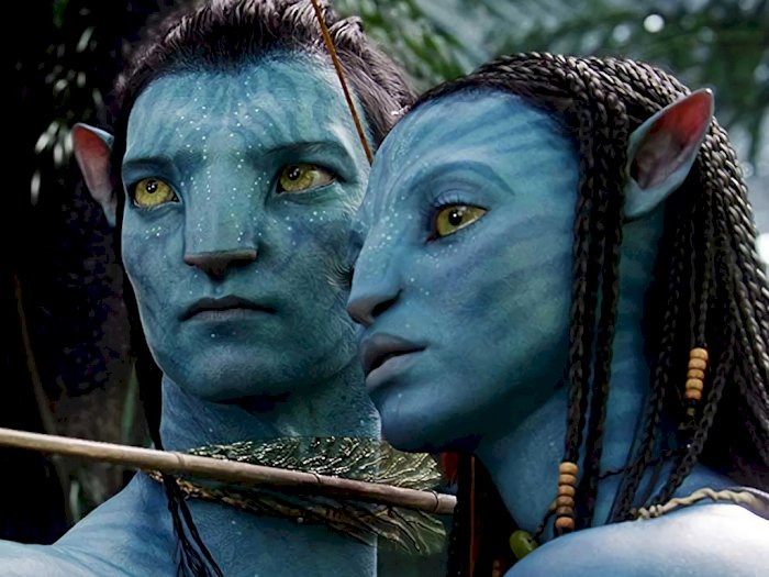 Ubisoft Tunda Peluncuran Game Avatar Sampai Tahun 2022 Mendatang!