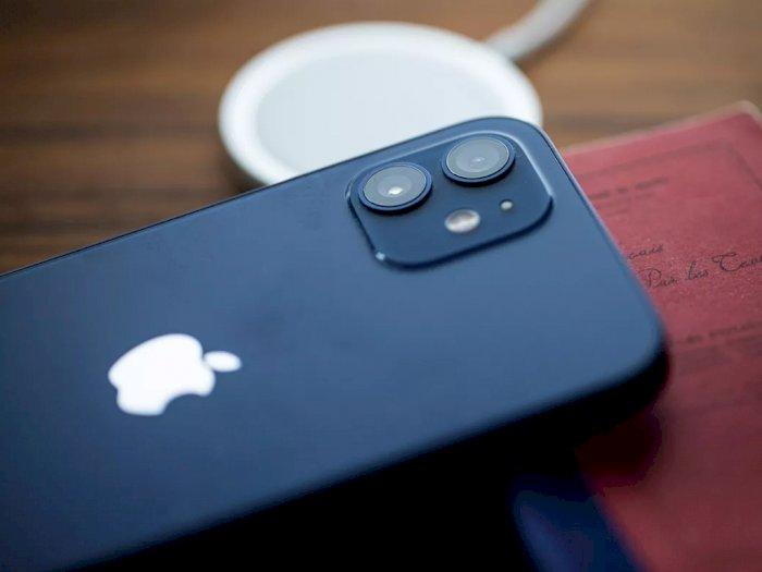 iPhone 12 Mini Bakal Cas Lebih Lambat di MagSafe Ketimbang Model iPhone 12 Lain!
