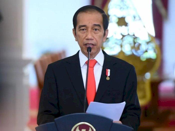 Indonesia Resmi Masuk Resesi Hingga Jokowi yang Kecewa Berat 90% Obat Masih Impor