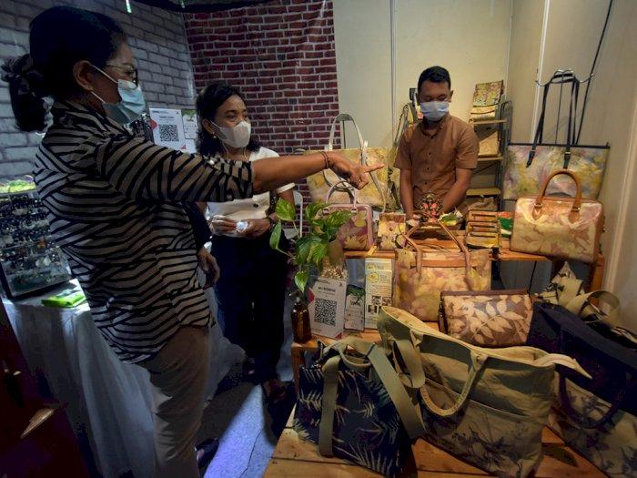 Menkeu Sebut Kondisi Terburuk Akibat Pandemi Indonesia Telah Terlewati