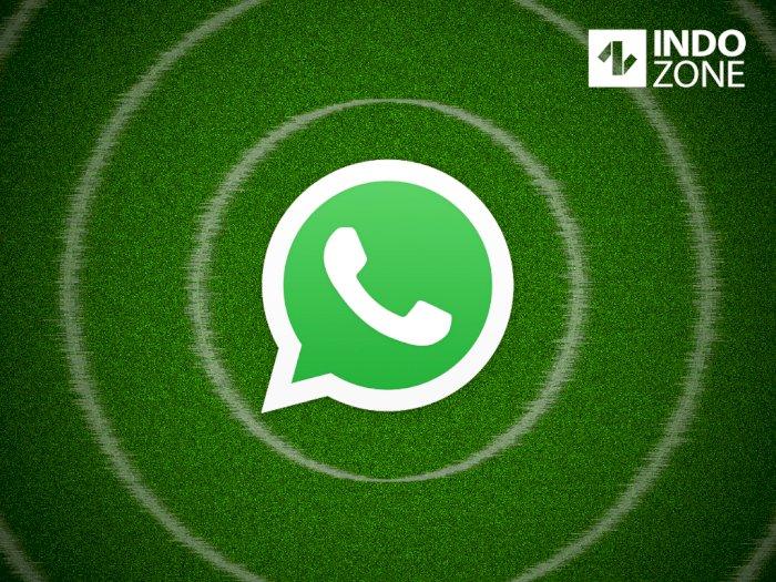 WhatsApp Hadirkan Fitur Menghapus Pesan Secara Otomatis