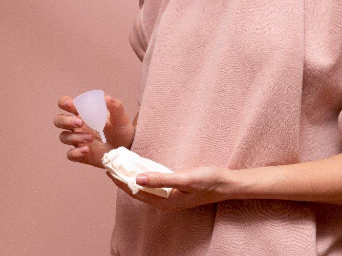 Bisakah Melakukan Tes Smear saat Sedang Menstruasi?