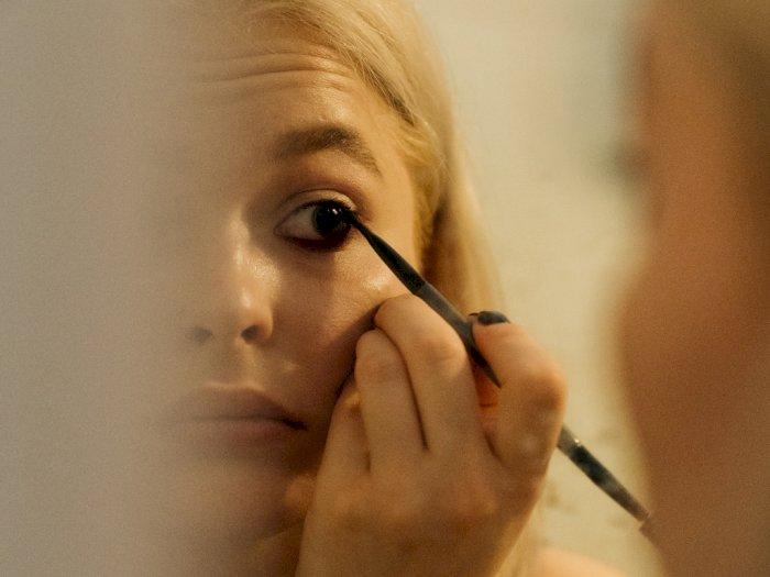 3 Rekomendasi Buat Kamu yang Sedang Cari Eyeliner Warna