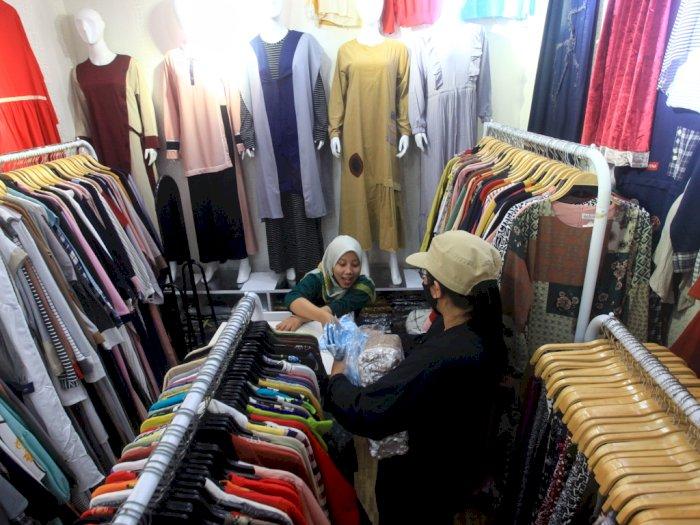 UMP Yogyakarta Paling Kecil Tapi Pengeluaran Bulanan Warganya Paling Besar