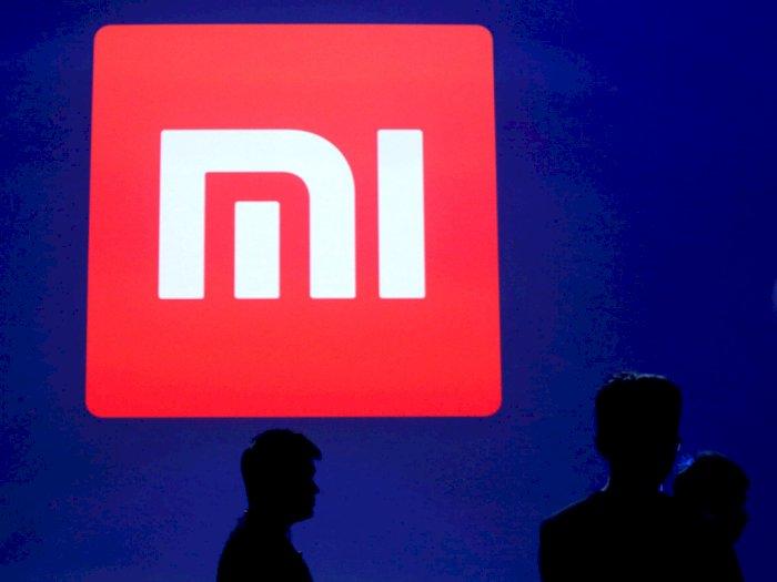 Dorong Pengembangan Inovasi, Xiaomi Berburu 5.000 Insinyur TI di Tengah Pandemi