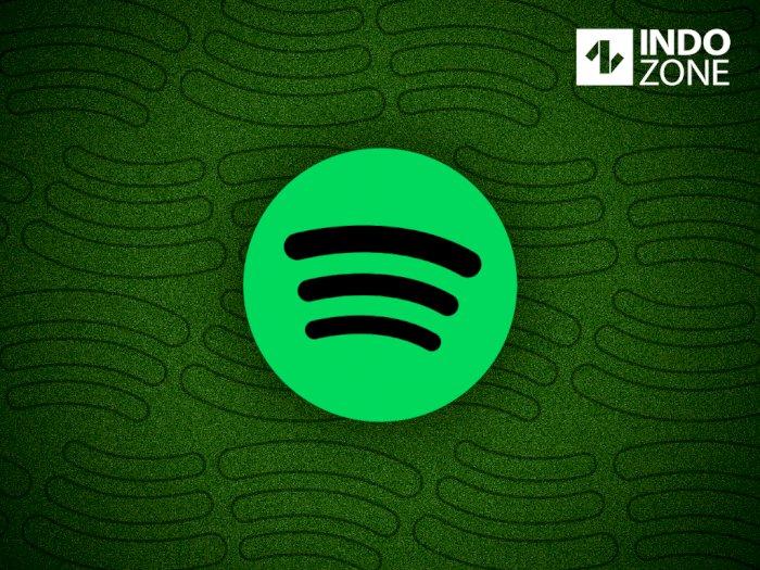 Spotify Berencana Hadirkan Subskripsi untuk Layanan Podcast Miliknya