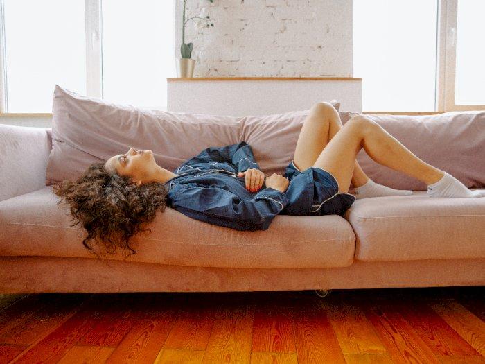 3 Alasan Mengapa Penting Berolahraga Bagi Wanita Menderita PCOS dan PCOD