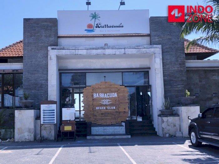 Eksplore Pantai Tanjung Benoa Bali Saat Pandemi: Surganya Olahraga Air