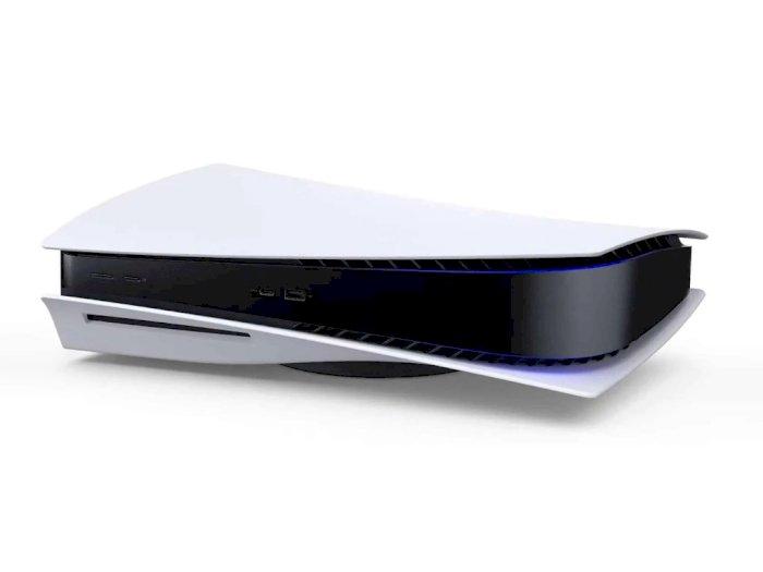 Game PlayStation 5 Tidak Bisa Disimpan di Hard Drive Eksternal!