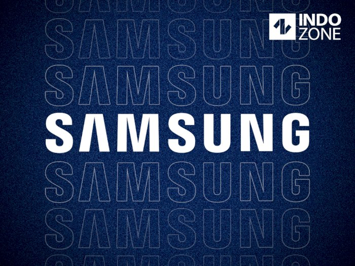 Samsung Sukses Jadi Vendor Smartphone No.1 Eropa di Kuartal ke-3 2020!