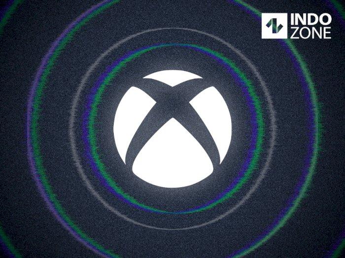 Microsoft Dikabarkan Ingin Akuisisi Banyak Developer Game Asal Jepang!