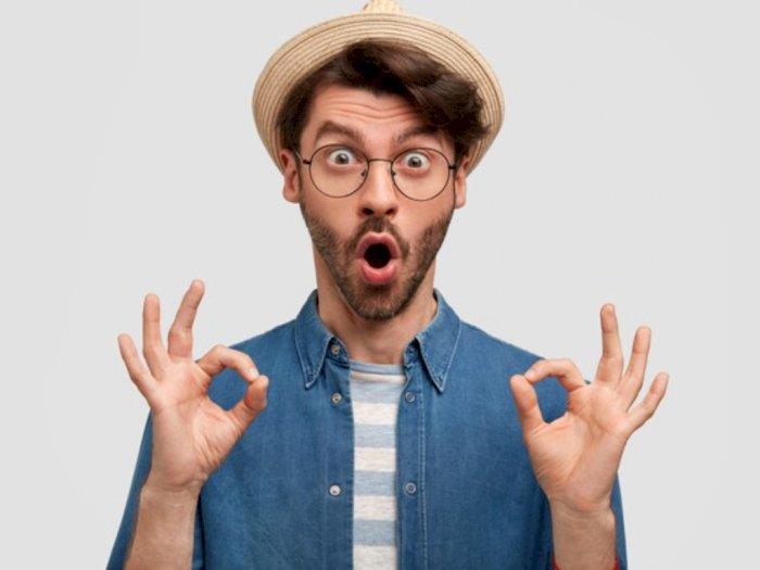 5 Nasihat Sederhana Bagi Pria agar Bisa Temukan Pasangan Hidup yang Tepat