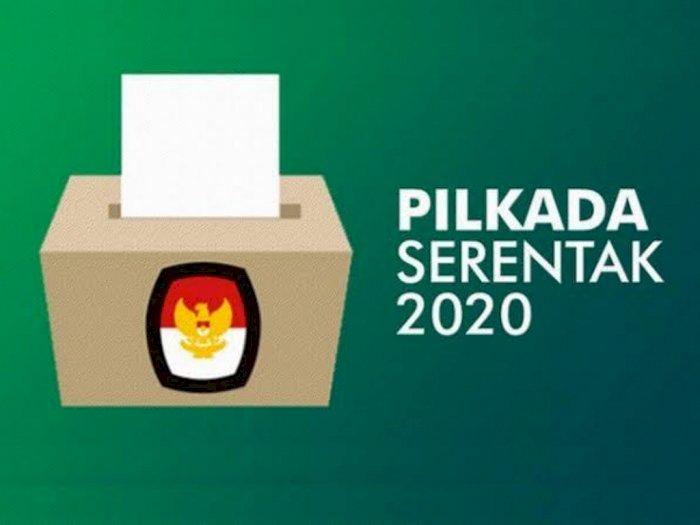Besok, 38ribu Petugas KPPS Pilkada Medan Jalani Rapid Test