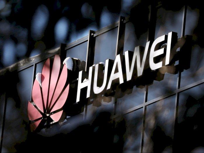 Huawei Dilaporkan Bakal Jual Honor ke Digital China Group Senilai Rp211 Triliun!
