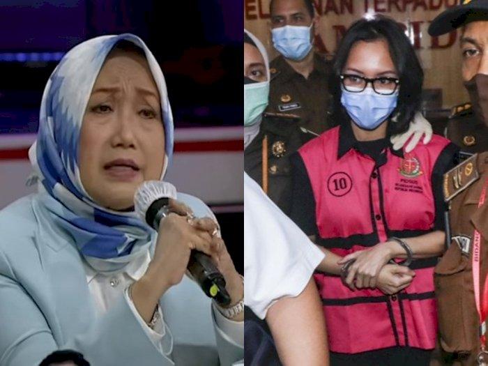 Uang Jasa Dipotong Setengah, Pengacara Djoko Tjandra Murung usai Temui Jaksa Pinangki
