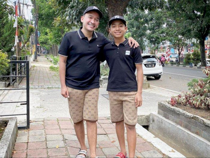 Terkuak, Remaja Putri yang Bully Betrand Peto Ternyata Berasal dari Lampung