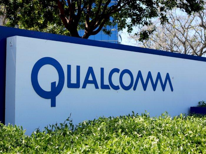 Huawei P50 Series Dilaporkan Bakal Gunakan Chipset Buatan Qualcomm!