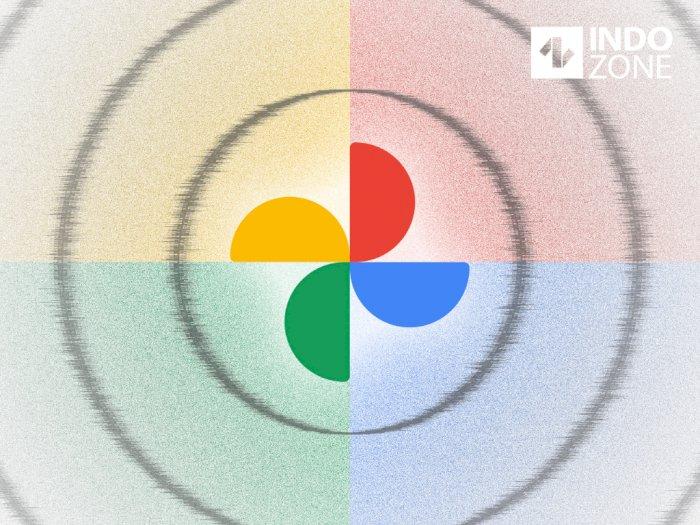 Google Photos Berhenti Berikan Layanan Upload Gratis Mulai 1 Juni 2021