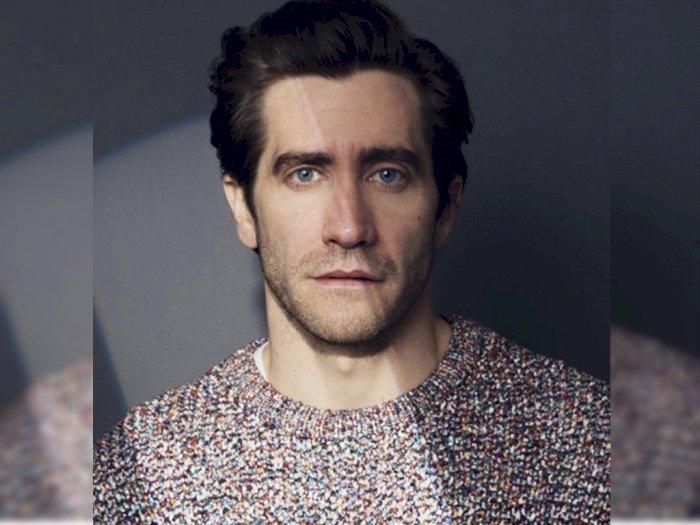 Jake Gyllenhaal Dalam Tawaran Bintangi Film 'Ambulance' dari Sutradara '6 Underground'