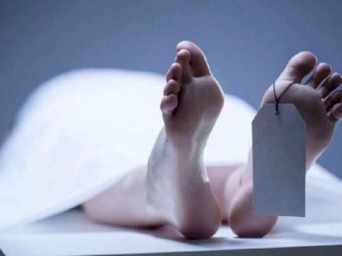 Anggota DPRD Fraksi PDIP Tewas Akibat Kecelakaan di Sragen, 2 Kritis