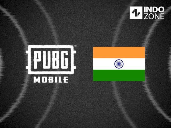 PUBG Mobile Bakal Miliki Versi Khusus di India Usai Terkena Banned!