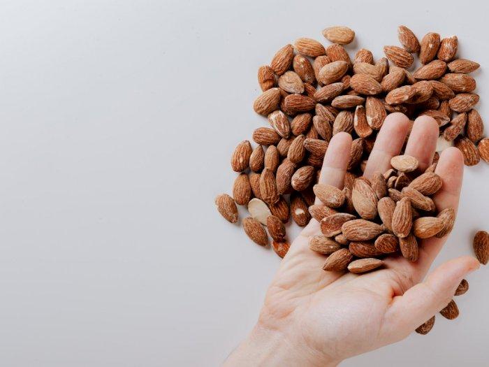 4 Makanan Ini Baik untuk Atasi Stres, Termasuk Cokelat