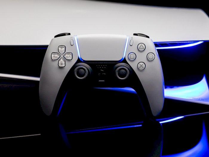 Harga PlayStation 5 Diprediksi Bakal Turun 6 Bulan dari Sekarang!