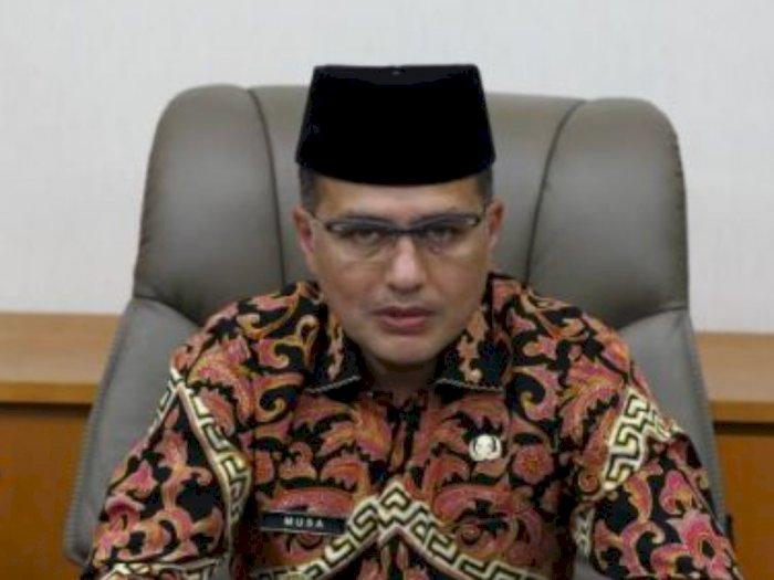Wakil Gubernur Sumut ajak Memakmurkan Masjid, BKM bisa Bangkitkan Ekonomi Umat