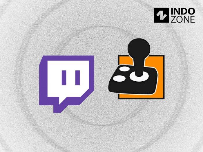 Twitch Donasikan Rp14 Miliar ke AbleGamers untuk Bantu Gamer dengan Disabilitas!