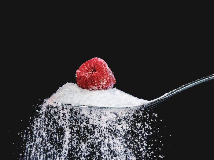 Alami Sugar Crash, Berikut Ini Cara Mengatasinya