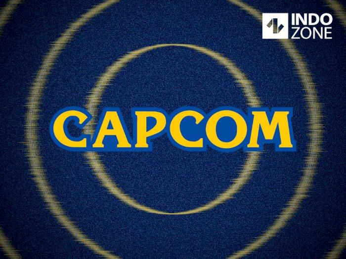 Akibat Kasus Peretasan Capcom, Tanggal Perilisan Resident Evil Village Bocor!