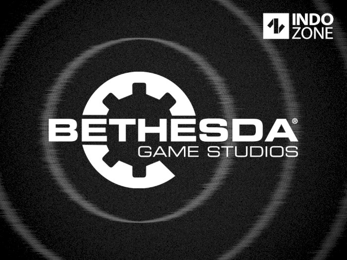 Microsoft Ingin Game Buatan Bethesda Lebih Baik Jika Dimainkan di Xbox