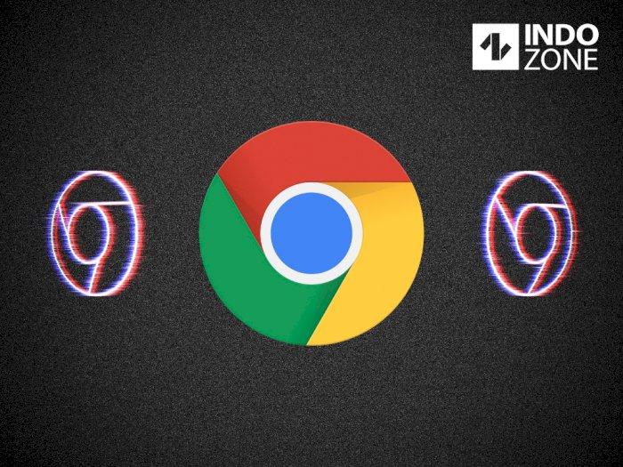 Update Baru Google Chrome Hadirkan Peningkatan Performa dan Fitur Keren!
