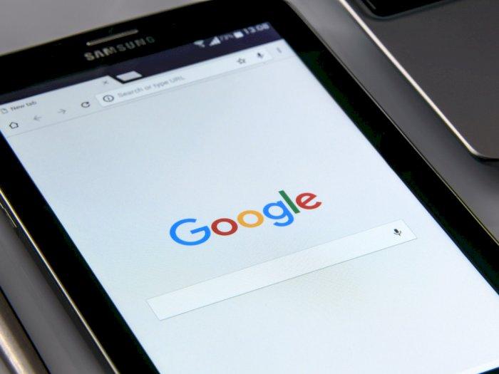 Google Kucurkan Dana Rp155 Miliar untuk Dukung Pemulihan UMKM di Indonesia