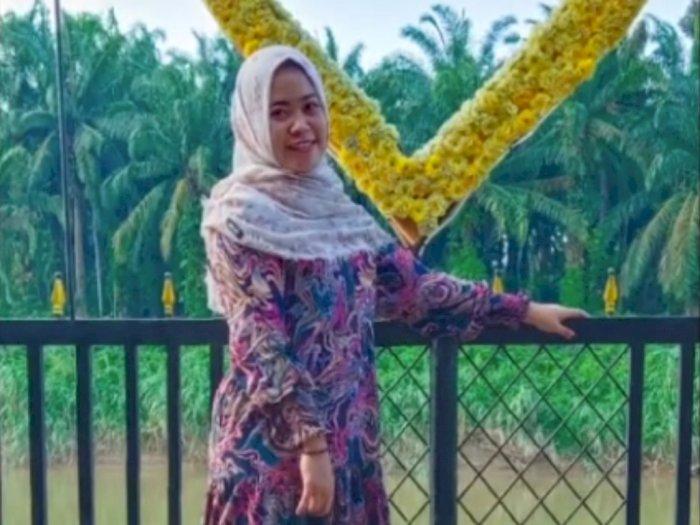 Viral 8 Tahun Menikah 6 Kali Diselingkuhi, Wanita Ini Akhirnya Gerebek Suami di Hotel