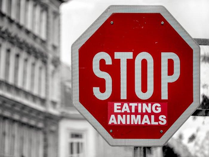 Goa, Negara Bagian India yang Paling Ramah Vegan