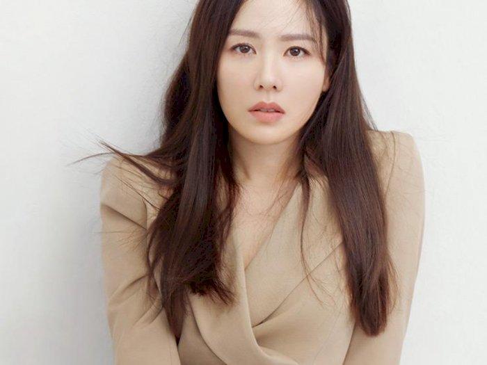 Son Ye Jin Ungkap Kemungkinan Dirinya Bergabung dengan Film Hollywood