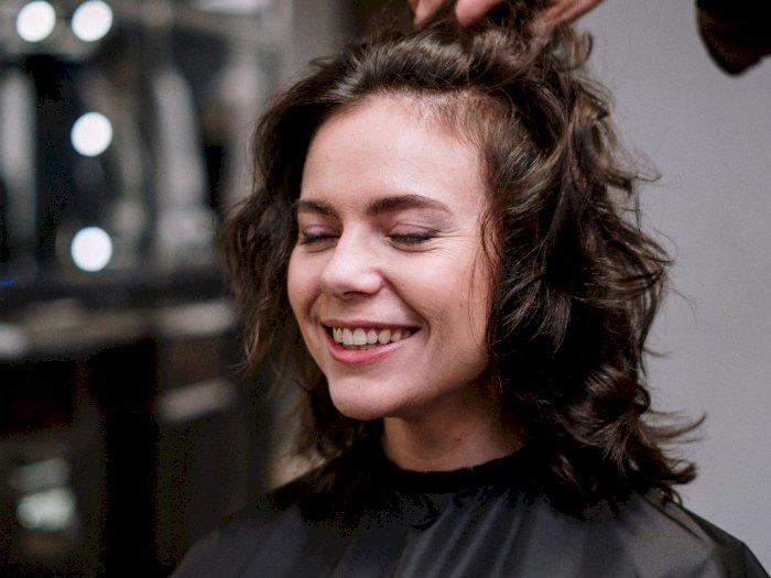 Ikuti Perawatan Rambut Ala Korea Ini Yuk untuk Dapatkan Rambut Lembut dan Sehat